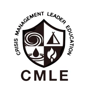 危機管理リーダー教育協会